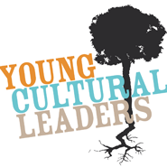 Young Cultural Leaders